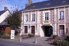 bourneville-sainte-croix001