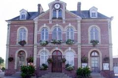 bourneville-sainte-croix002
