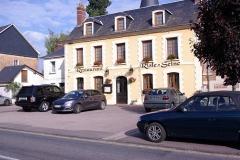 bourneville-sainte-croix003