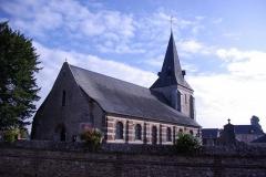 bourneville-sainte-croix005