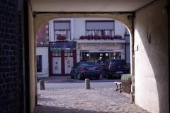 bourneville-sainte-croix006