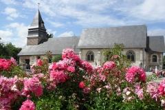 bourneville-sainte-croix009