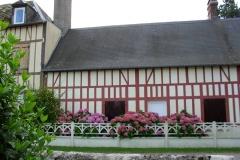 bourneville-sainte-croix013