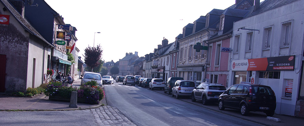 commerces-bourneville-ste-croix
