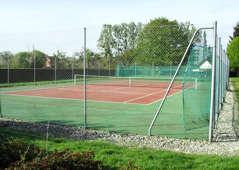 terrain-de-tennis-s-croix